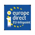 Link zu europe direct EU-Infopoint